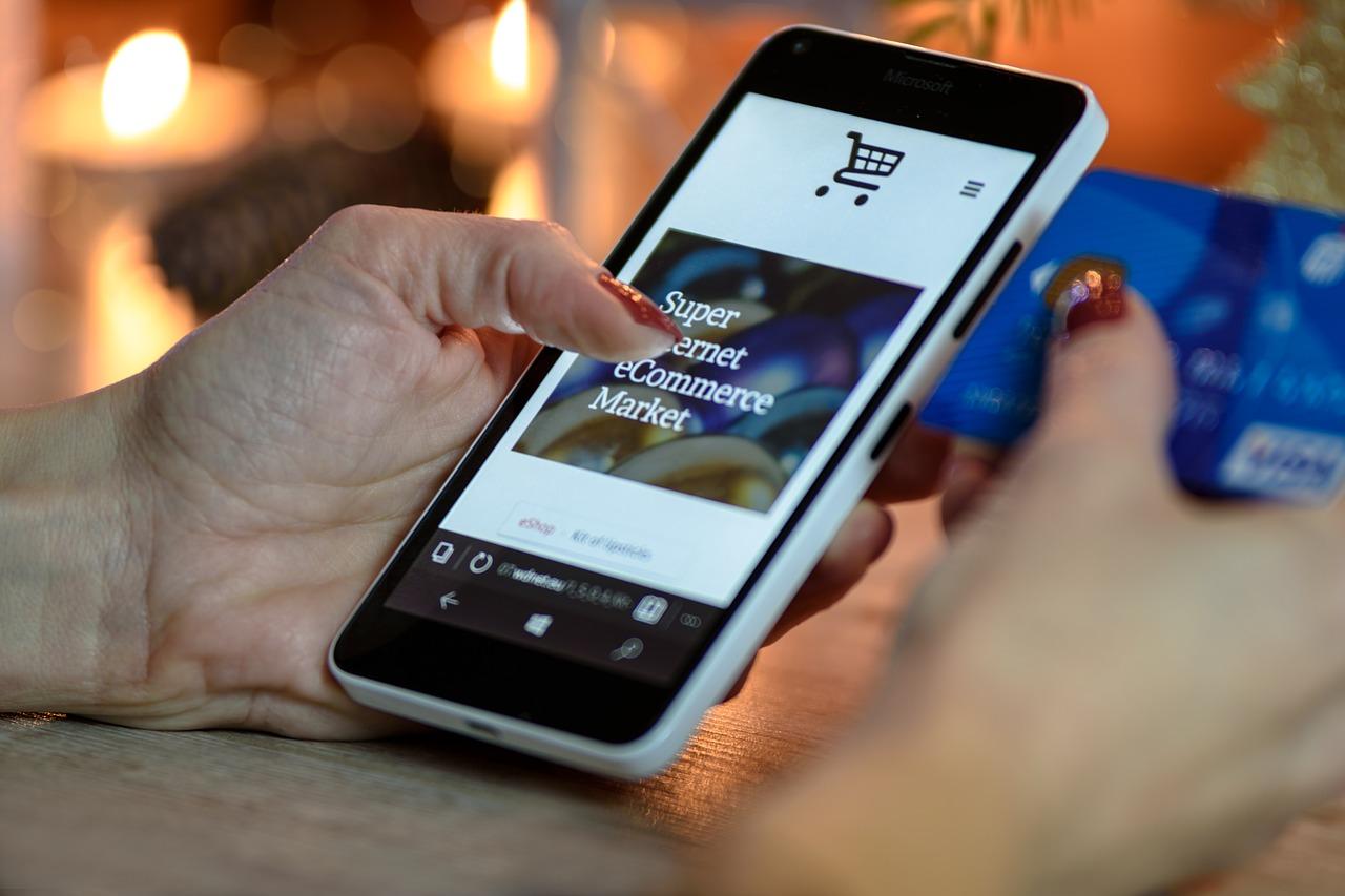 Des conseils marketing pour lancer son e-commerce