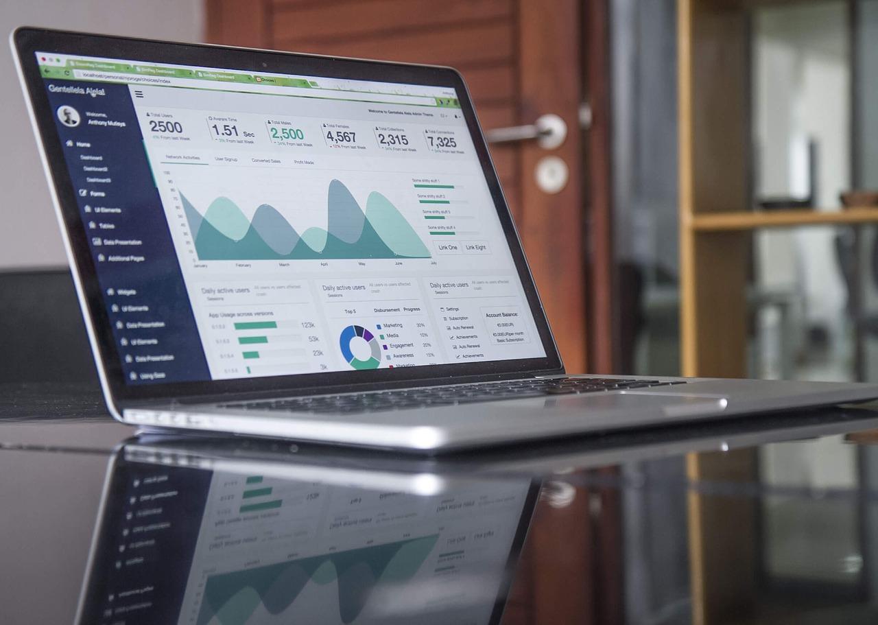 Le rôle de l'analyse d'audience dans une stratégie digitale
